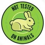 Nie testowany na zwierzętach