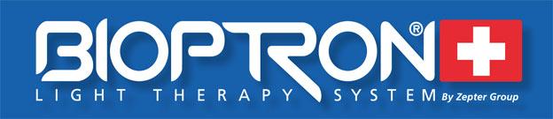 bioptron-logo